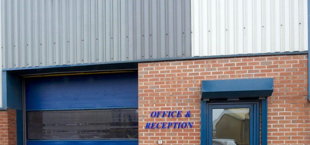 industrial_doors_Km1309-0049
