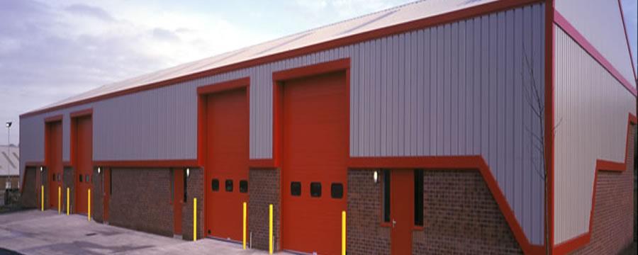 mid_industrial_doors_rms4