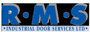 Industrial Door Manufacture Maintenance And Repair